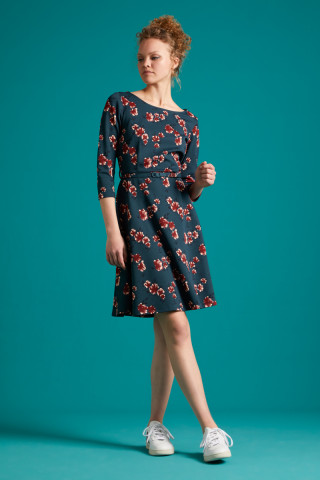 Betty Dress Amori
