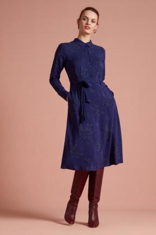 Sheeva Dress Meduse