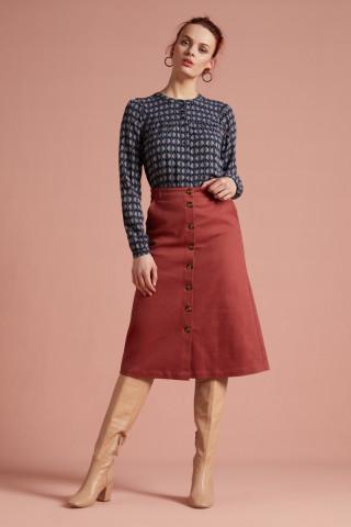 Mary Skirt Sturdy