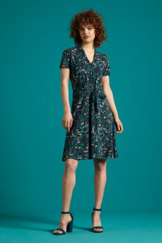 Emmy Dress Monterey