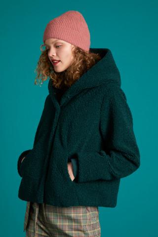 Judy Coat Murphy