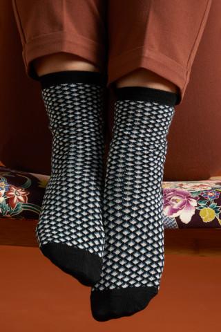 Socks 2-Pack Viper