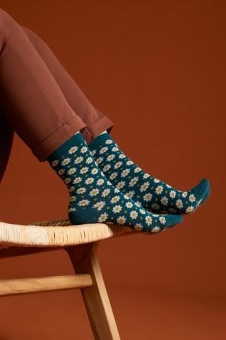 Socks 2-Pack Tate
