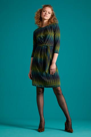 Hailey Dress Liberta