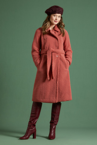 Edith Coat Murphy