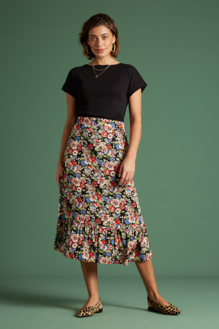 Esme Skirt Dolores