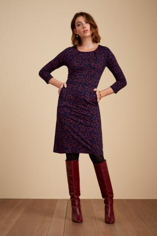 Mona Dress Sheppey