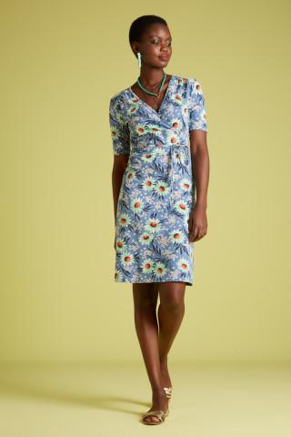 Cecil Dress Rosalia