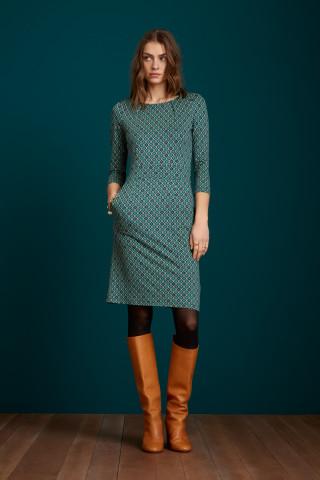 Mona Dress Carlisle