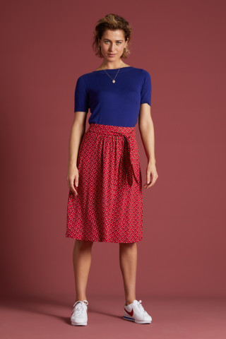 Gail Skirt Rancho