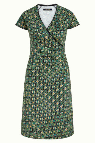Cross Dress Timba