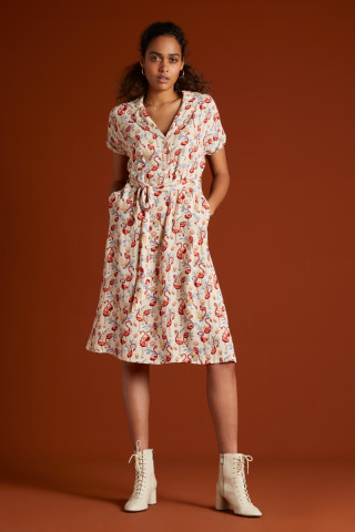 Darcy Dress Sonny