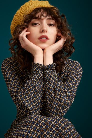 Hat Ophelia
