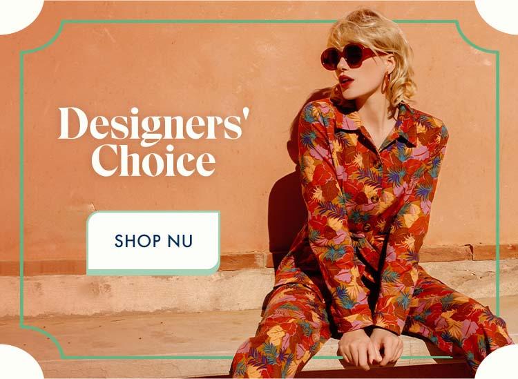 Designers' Choice