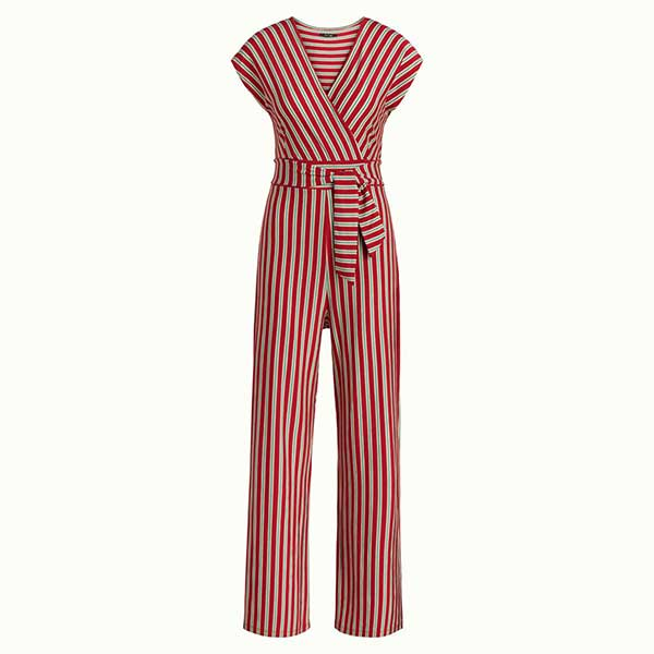 sale broeken jumpsuits king louie