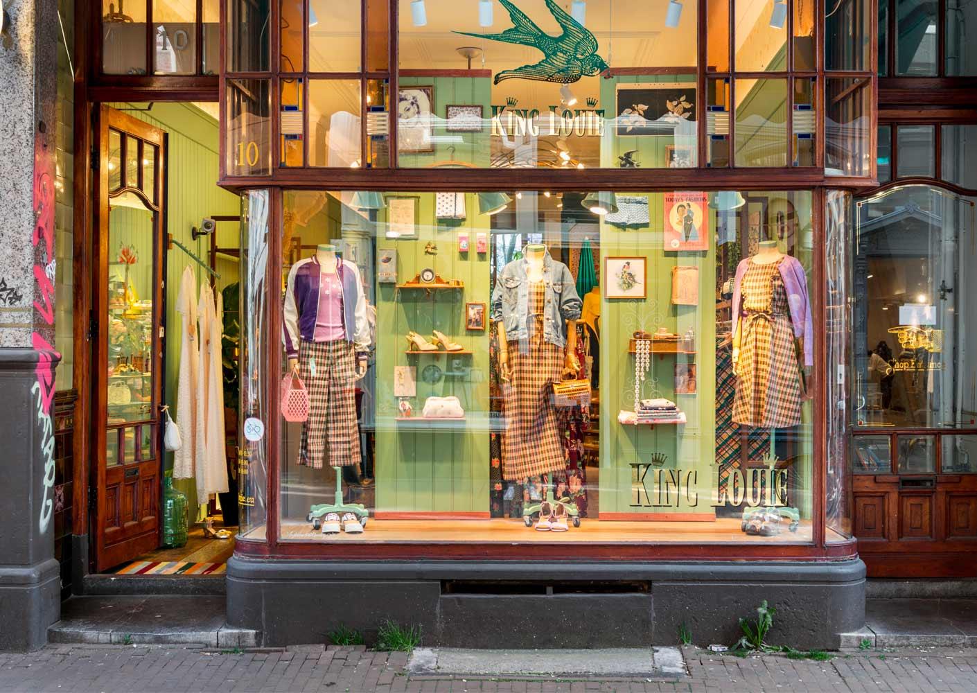 https://www.kinglouie.nl/onze-winkel